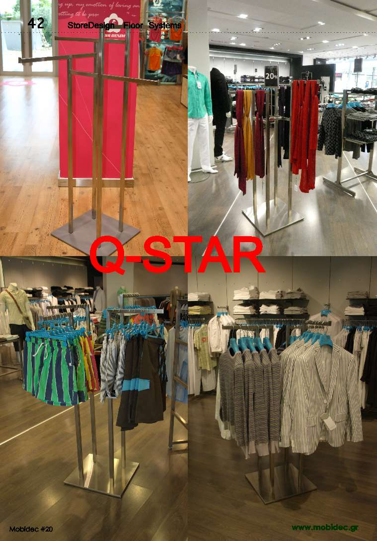 Q-Star