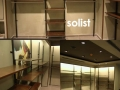 Solist Black